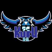 KuFu98