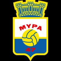 MYPA/FC