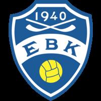EBK/Sinivalkoinen