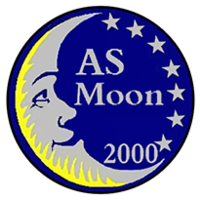 AS Moon/Akatemia