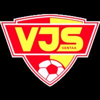 VJS/Valkoinen