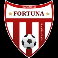 FC Fortuna/itä
