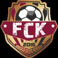 FC Kapina/2
