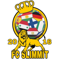 FC Slimmit