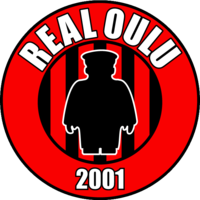 REAL OULU