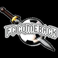 Comeback FS