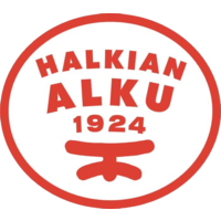 HAlku/FC