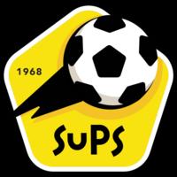SuPS/Team