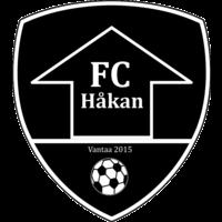 FC Håkan