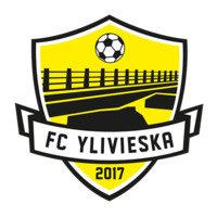FC Ylivieska