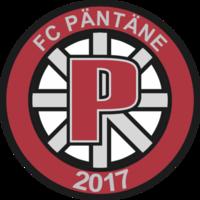 FC Päntäne