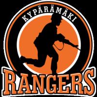 Rangers/2