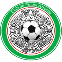 FC Aztecas/C