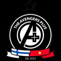 The Avengers Plus