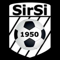 SirSi/Musta