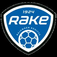 RaKe/Musta