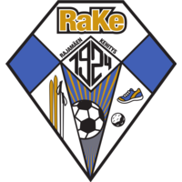 RaKe/Superpallot