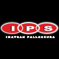 IPS/Punainen