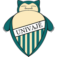 Atletico Univajé