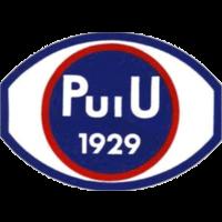 PuiU/Inter