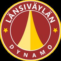 Länsiväylän Dynamo