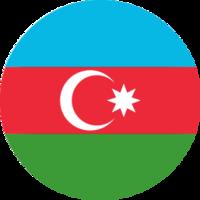 Azerbaidzan (T1999)