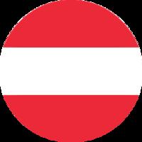Austria (G2003)
