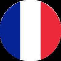 Ranska (T1999)