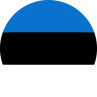 Estonia (G2003)