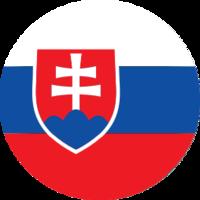 Slovakia (G2003)