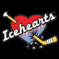 Espoon Icehearts