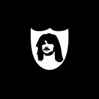 FC Gullit