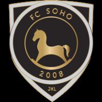 FC Soho