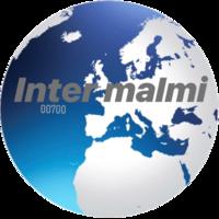 Inter Malmi