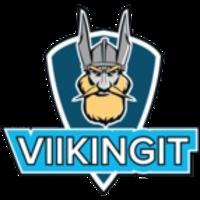 Vermo Vikings