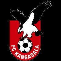 FC Kangasala