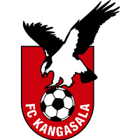 FC Kangasala/Musta