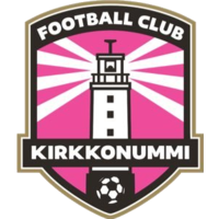 FC Kirkkonummi