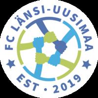 FC L-U/1
