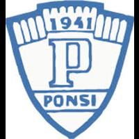 Pellon Ponsi