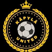 Käpylä United/Old Boys