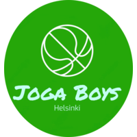 Joga Boys