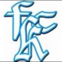 FC Köyhät