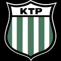 FC KTP 02-03 (SPL)