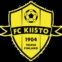 FC KIISTO