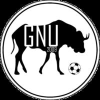 GN-Ukot/Junnut