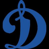 Dynamo/Estofut