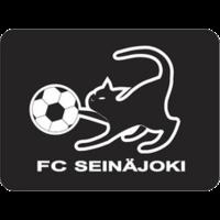 FC Seinäjoki