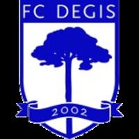 FC Degis