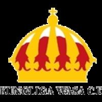 Kungliga Wasa C.F.